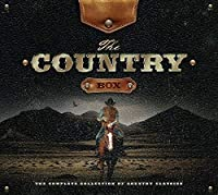 THE COUNTRY BOX