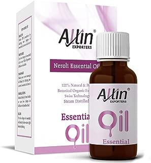 Allin Exporters Neroli Oil, 15ml