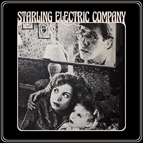 Starling Electric