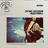 Ten Times Mas Barato (Original Mix)