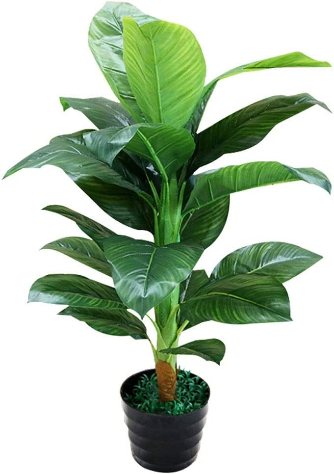 Popularity liushop Max 73% OFF Artificial Potted Plants and D Natural Flower