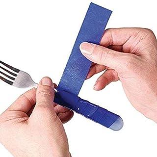 Dycem Non-Slip Self Adhesive Strips