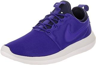 venta al por mayor barato Nike Nike Nike W Roshe Two, Zapatillas para Mujer  soporte minorista mayorista