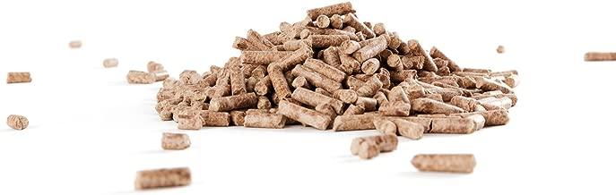 Ooni Premium Wood Pellets - 100% American Oak