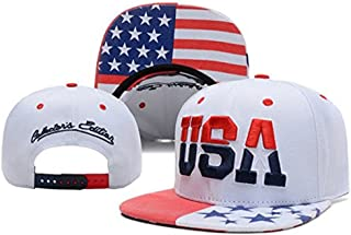 c9e42c3e0fc England Flag Snapback Cap Adjustable Baseball Cap Hat New