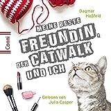 D.Hoßfeld: Meine Beste Freundin,Catwalk