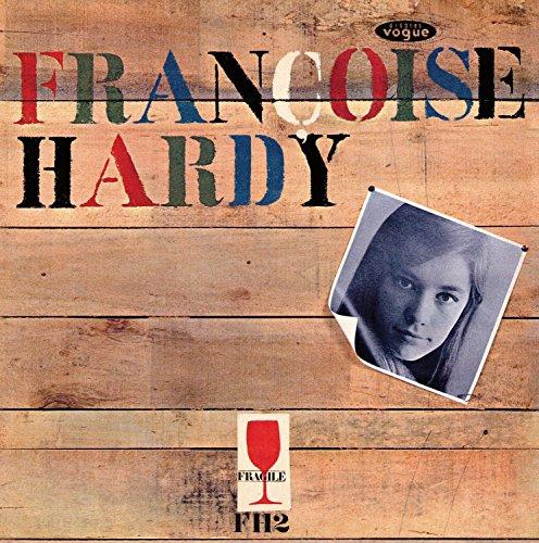 Catálogo de Hardy amies los preferidos por los clientes. 6