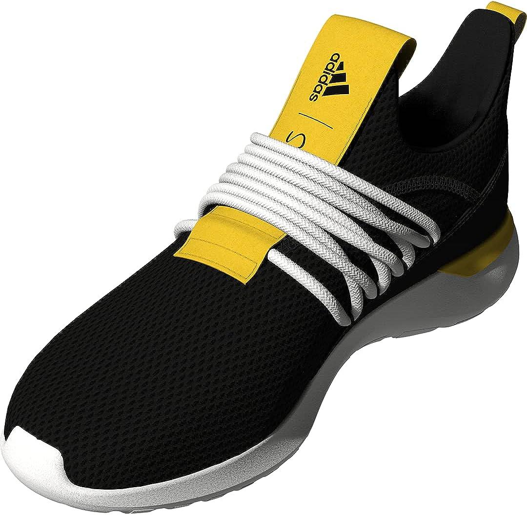 Limited time cheap sale adidas Men's Lite Racer Shoe Dedication Adapt 3.0 Running