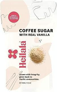 Best no sugar vanilla extract Reviews