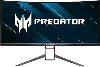 Mejor Acer Predator Curved