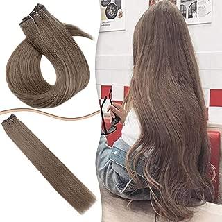 Best weave sew in hair extensions Reviews