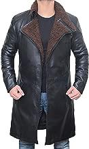 Best jacket ryan gosling wears in blade runner Reviews