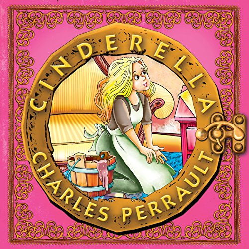 Cinderella                   By:                                                                                                                                 Charles Perrault                               Narrated by:                                                                                                                                 Matthew Zamoyski                      Length: 24 mins     Not rated yet     Overall 0.0