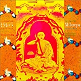 ミラレパ―チベットの偉大なヨギー