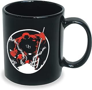 Best madcap coffee mug Reviews