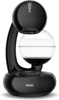Nescafè Dolce Gusto Machine automatique pour café expresso et autres boissons Noir
