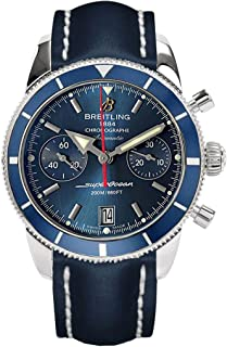 Best breitling superocean heritage a23370 Reviews