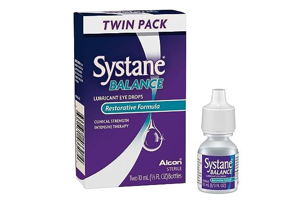 ciprofloxacin ophthalmic solution dosage