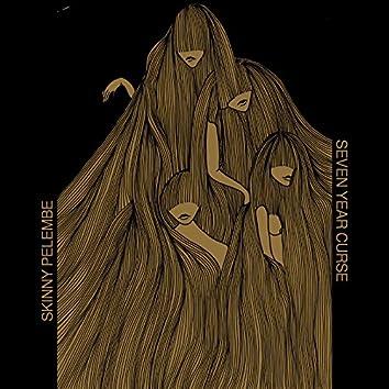 Seven Year Curse - EP