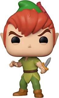 Funko Pop! Disney: Disney 65th - Peter Pan