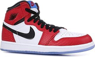 : air jordan 1 retro Sneakers Shoes: Clothing