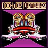 Doo-Wop Memories