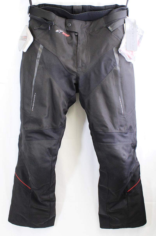 Pantalon Alpinestars Yokohama Drystar