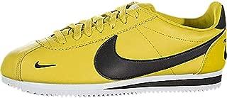 Nike Men's Classic Cortez Premium Shoes