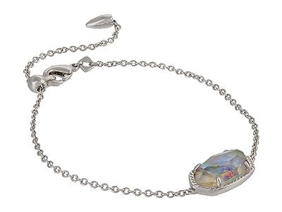 Kendra Scott Elaina Single Slide Bracelet