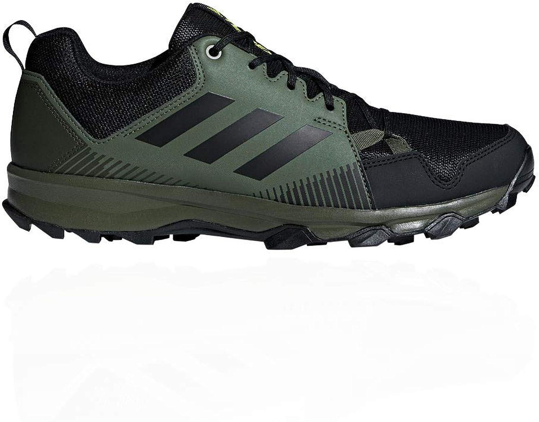 Adidas Herren Terrex Tracerocker Traillaufschuhe B07FBXWHHJ  Langfristiger Ruf