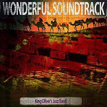Wonderful Soundtrack