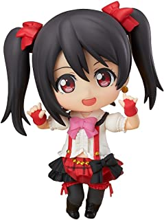Good Smile Love Live!: Nico Yazawa Nendoroid Action Figure
