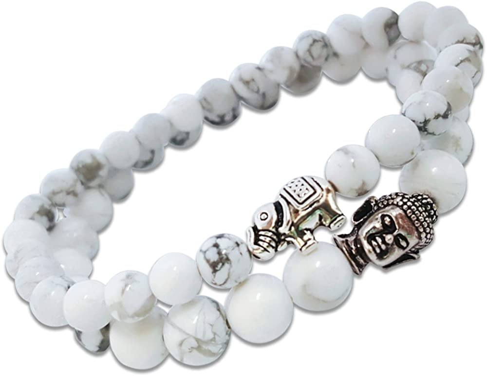 Young Forever diwali gifts Cheap bargain for Recommendation and D'vine white friends family