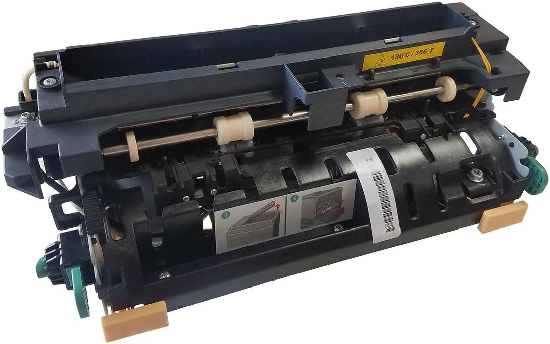 Altru Print 40X4418-AP Fuser Max 64% OFF Luxury goods Kit T650 T652 T654 for Lexmark