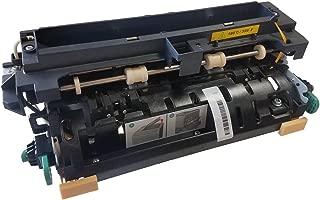 Best lexmark t654 fuser maintenance kit Reviews
