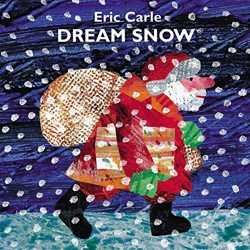Dream Snowの詳細を見る