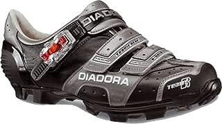 Diadora Team Racer MTB Carbon