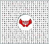 Songtexte von Bläck Fööss - Alles für die Liebe