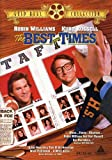 Best of Times [DVD] [1985] [US Import] [NTSC]