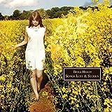 Songtexte von Bella Hardy - Songs Lost & Stolen