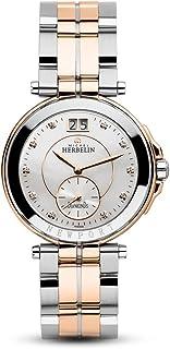 Michel Herbelin - Reloj Michel Herbelin - Unisex 18266/BTR89
