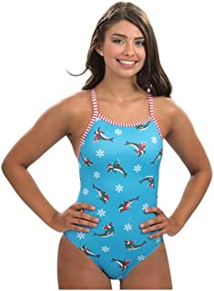 4a6d9dd4ff63f Amazon.com  swim - Metro Swim Shop Online   Swimsuits   Cover Ups ...