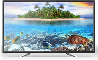 JVC 40 inches FHD LED Television (Renewed)