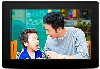 WiFi Electronic Digital Cloud Photo Album Photo Frame Display App Photo Transfer Hd Video Player Home Digital Frame (Color...