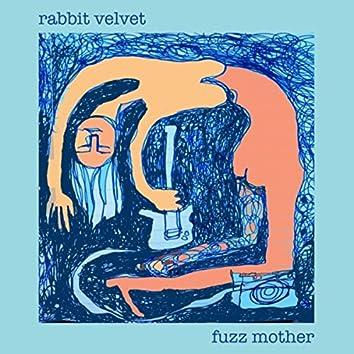 Fuzz Mother