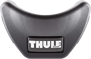 Thule Tc2 Wheel Tray End Caps