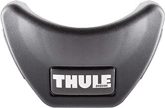 Thule Tc2 Wheel Tray End Caps