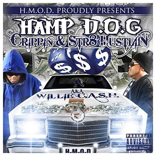 Hamp D.O.G