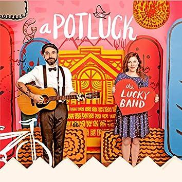 A Potluck