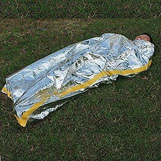 ارخص مكان يبيع حقيبة النوم الحرارية مايلر - 3 فوتبول